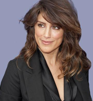 Celiac disease: Actress Jennifer Esposito on