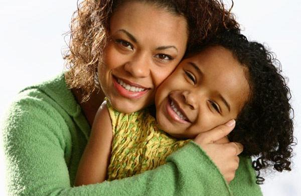 7 Dating tips for single moms