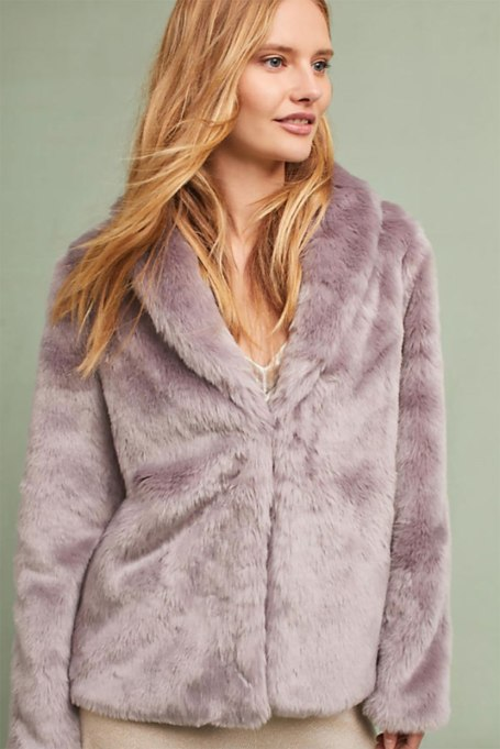 Ways To Wear Pastels This Fall | Fur Zone