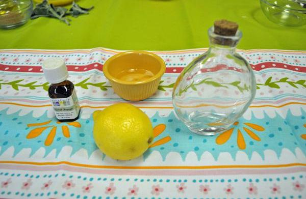 Beauty DIY: Make a coconut oil