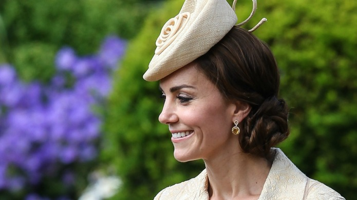 Need a Kate Middleton Fix? These