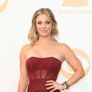 The 2013 Emmy Awards celebrate the