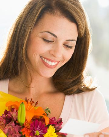 Mother's Day deals of 2012