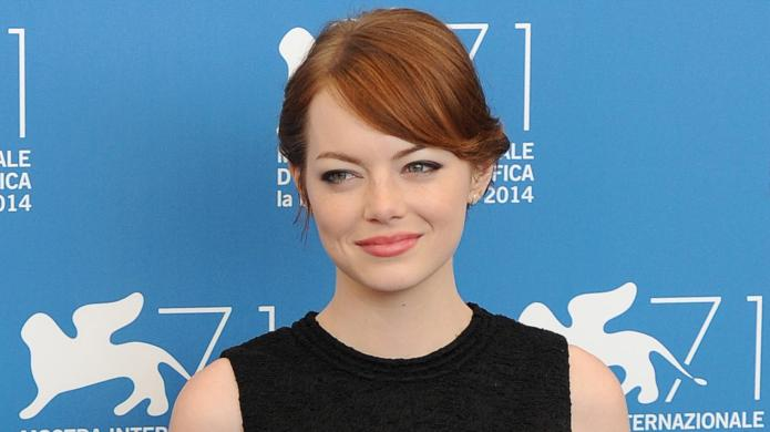 8 Emma Stone haircuts you'll want