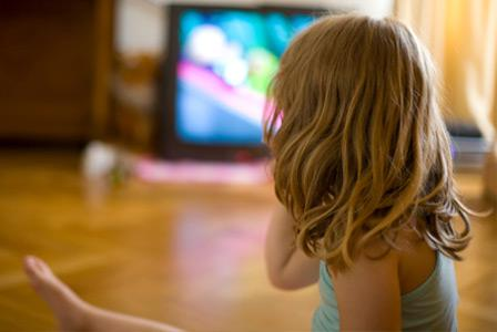 The worst TV shows for kids