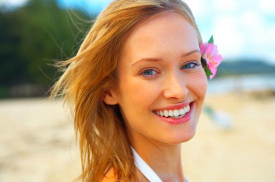 Summer makeup tips: Look great even