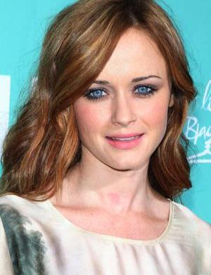 Popular fall hair colors for your