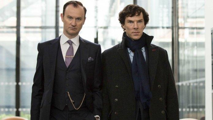 9 things 'Sherlock' fans need to
