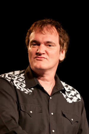 Quentin Tarantino sues Gawker for the leak of his script