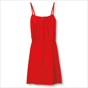 Quiksilver Sailing Dress