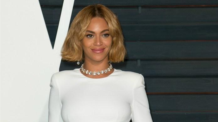Beyoncé's reportedly battling fertility problems, like