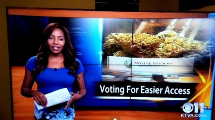 6 On-air news fails that make