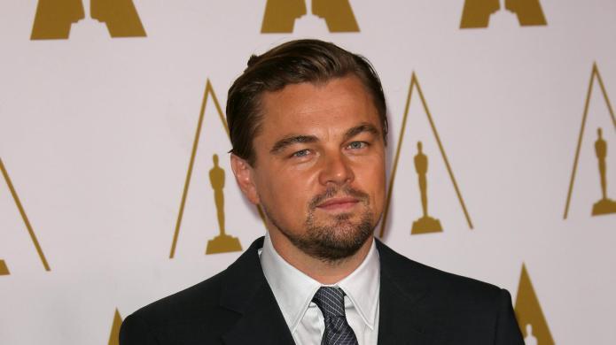 Leonardo DiCaprio donates $7 million to