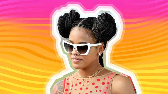5 Black Beauty Editor-Approved Sunscreens That