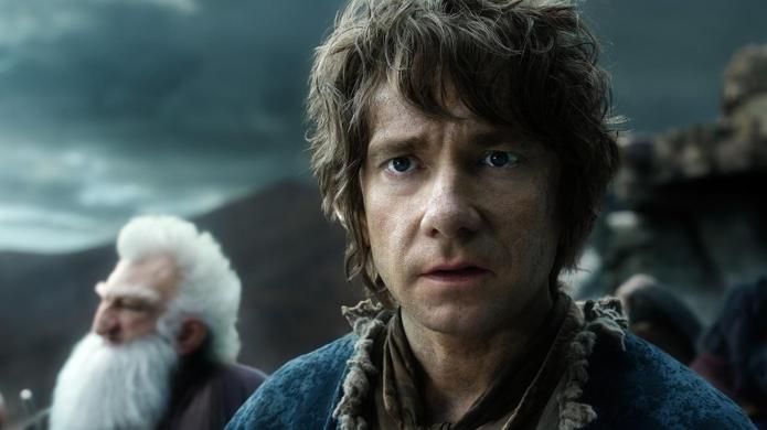 The Hobbit quiz: Test your expertise