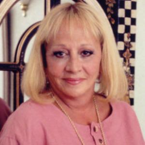 What Sylvia Browne got right, and