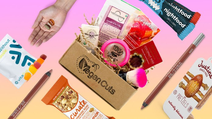 The Best Monthly Wellness Subscriptions to
