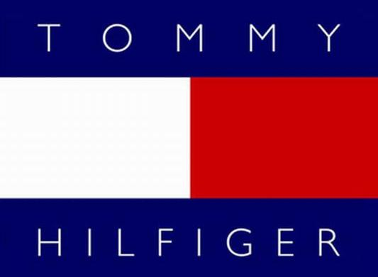 Tommy Hilfiger fabulous Black Friday sales