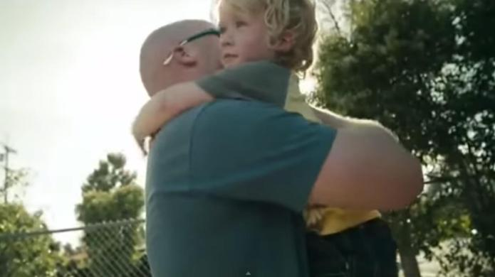Dove's #RealStrength and other ads that