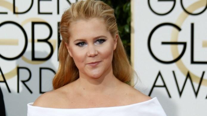 73rd Annual Golden Globe Awards -