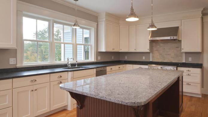 PHOTOS: Proof your kitchen countertops don't