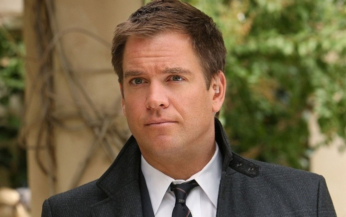 8 Reasons Michael Weatherly's NCIS exit