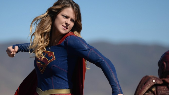 7 reasons Supergirl's villains are disappointing