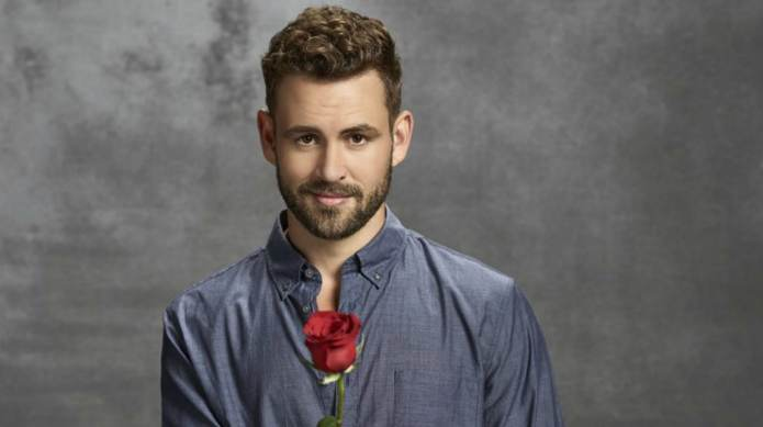 The Bachelor's Nick Viall Might Have