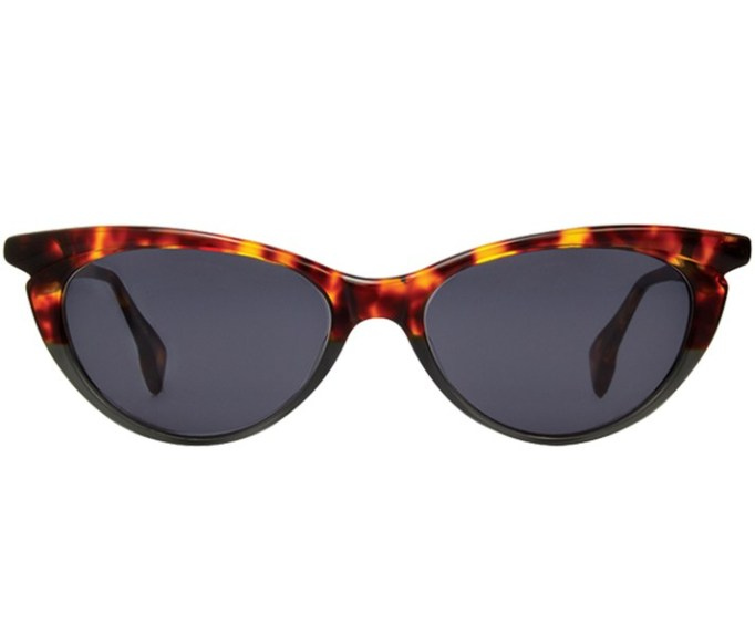 The Most Popular Sunglasses Styles: State Optical Monroe Sunglasses | Summer Fashion