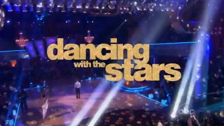 Dancing with the Stars: See who's