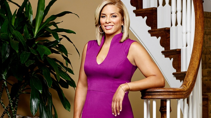 Will RHOP's insane controversies get the