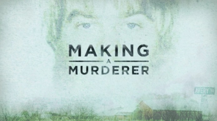 Making a Murderer: 8 Things to