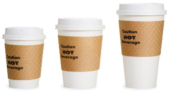 What your Starbucks drink says about