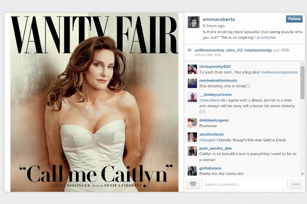 caitlyn-jenner-support-emma-roberts