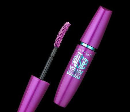 Top 6 waterproof beauty products for