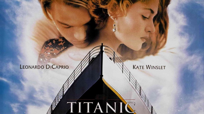 Movies that will make you ugly cry