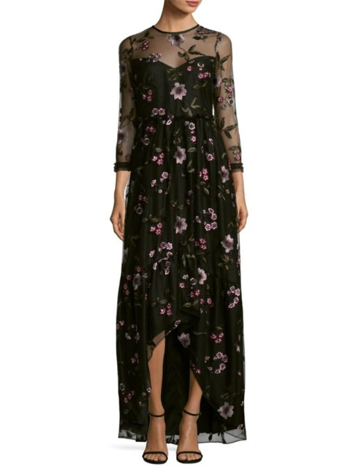 Things Every Woman Should Own by Age 30 | The Formal Event Dress