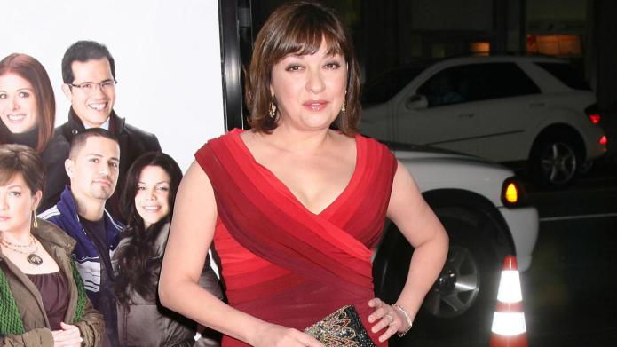 Modern Family actress Elizabeth Peña dead
