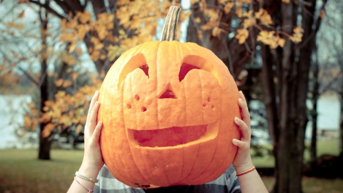 Our best tips for carving a