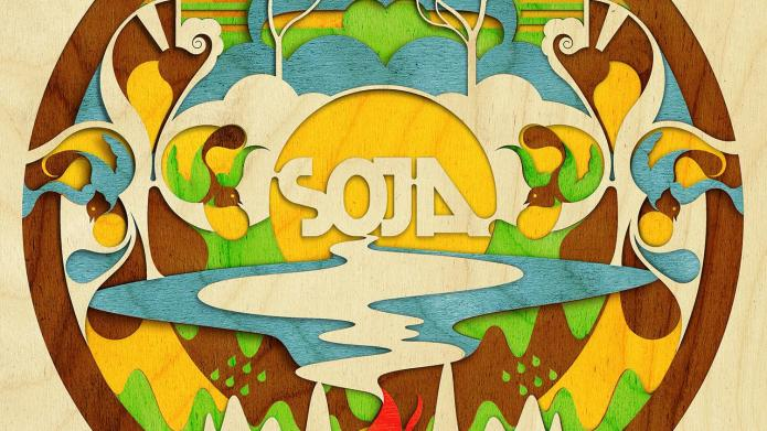 INTERVIEW: SOJA on why we need
