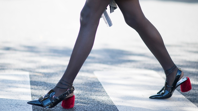 11 pairs of tights editors can't