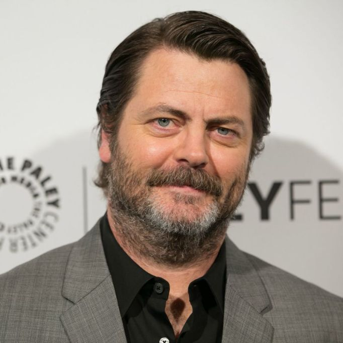 planned-parenthood-celebrity-support-nick-offerman