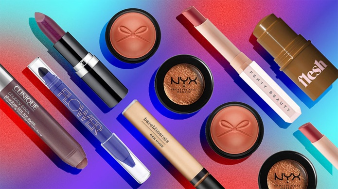 20 Under-$20 Cream Makeup Products for
