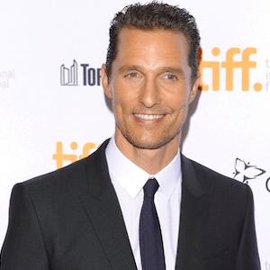 TRAILER: Watch Matthew McConaughey go Interstellar