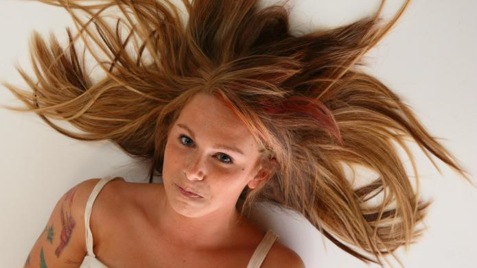 5 Great hacks to combat hair