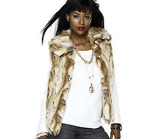 rachel-zoe-qvc-faux-fur-vest