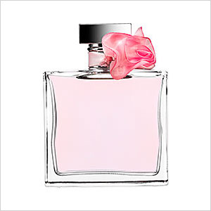 Ralph Loren Romance Summer Blossom