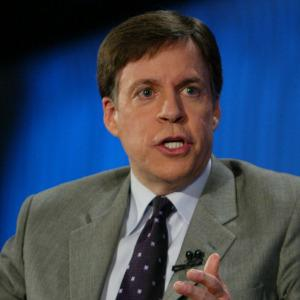 Trending from Sochi: Bob Costas' left