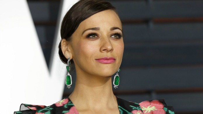 Rashida Jones' Hot Girls Wanted is