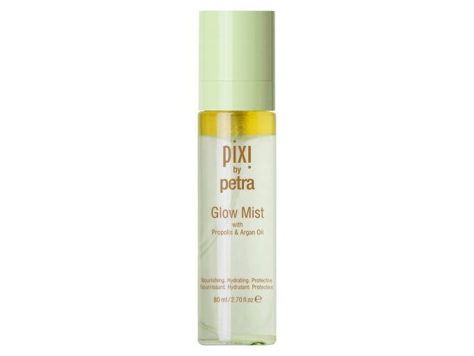 Best under face mists to try today |
